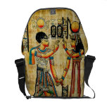 Ancient Egypt 3 Courier Bags