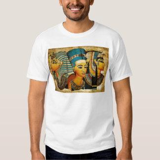 Ancient Egypt 3 Dresses