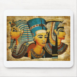 Ancient Egypt 3 Mouse Pad