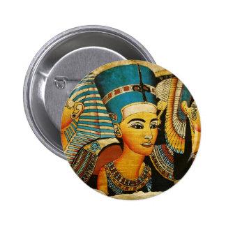 Ancient Egypt 3 Pin