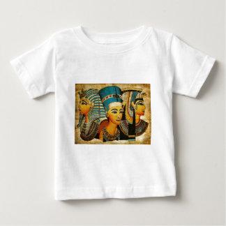 Ancient Egypt 3 Shirt