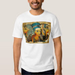Ancient Egypt 3 T-Shirt