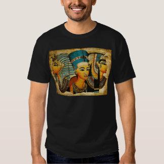 Ancient Egypt 3 Tee Shirts