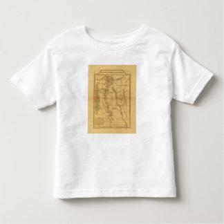 Ancient Egypt 3 Toddler T-shirt