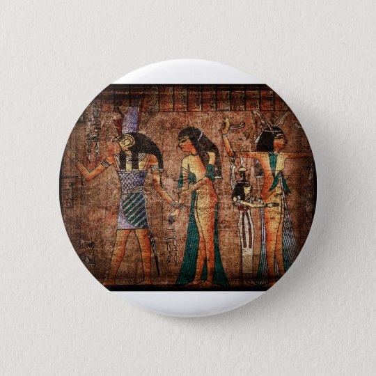 Ancient Egypt 4 Button