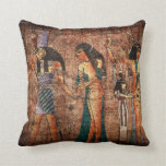 Ancient Egypt 4 Pillows
