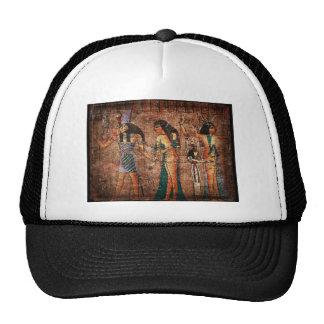 Ancient Egypt 4 Trucker Hat