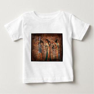 Ancient Egypt 4 Tshirt