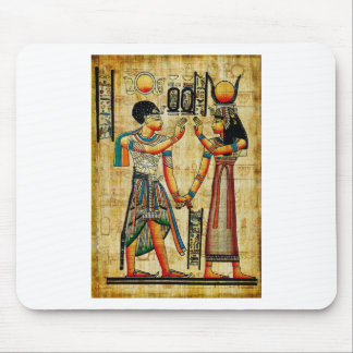Ancient Egypt 5 Mouse Pad