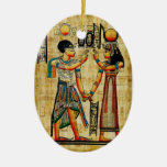 Ancient Egypt 5 Ornament