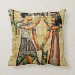 Ancient Egypt 5 Pillows