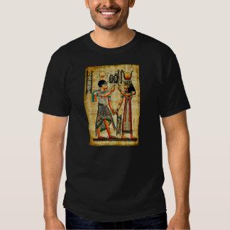 Ancient Egypt 5 T-shirts