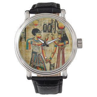 Ancient Egypt 5 Watches