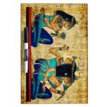 Ancient Egypt 6 Dry-Erase Whiteboard