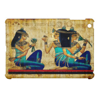 Ancient Egypt 6 Cover For The iPad Mini