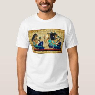 Ancient Egypt 6 Tees