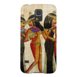 Ancient Egypt 7 Galaxy S5 Cover