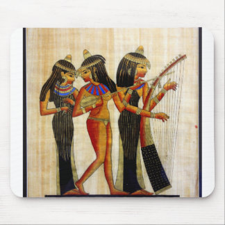 Ancient Egypt 7 Mouse Pad