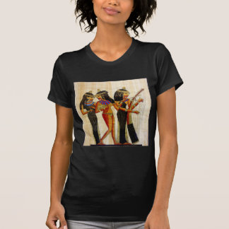 Ancient Egypt 7 Shirt