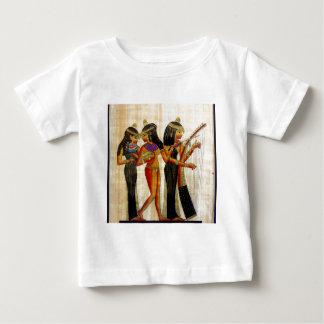 Ancient Egypt 7 Shirts