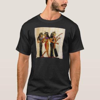 Ancient Egypt 7 T-Shirt