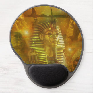 Ancient Egypt and the Nile Gel Mouse Pad