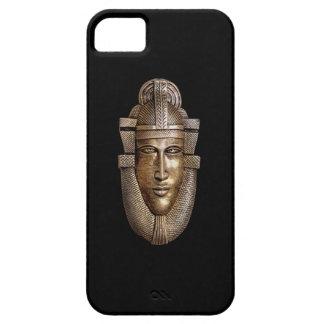 Ancient Egypt the pharaoh vol 2 iPhone SE/5/5s Case