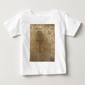 Ancient Egyptian Ankh, Key of Life T-shirt
