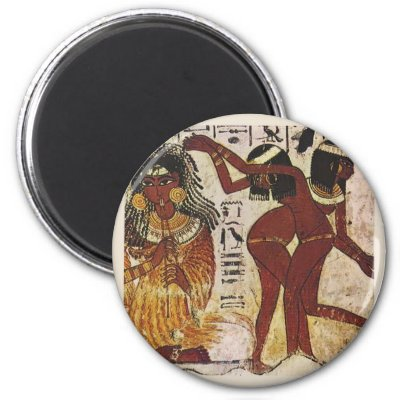 ancient egyptian dancing girls magnet p147894269422788183qjy4 400 Catalina Foothills School District's commitment to 21st Century Learning ...