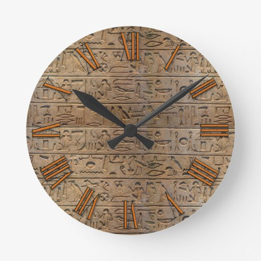 a history of time keeping in ancient egypt Ancientpagescom | july 3, 2018 | ancient history facts, ancient technology, featured stories, news share this: ancientpagescom - a merkhet (instrument of knowing) was an ancient egyptian timekeeping instrument used for telling time at night.