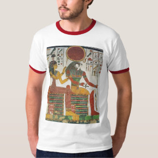 Ancient Egyptian Horus T-Shirt