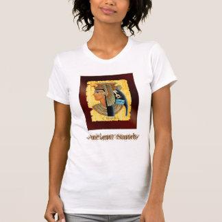 Ancient Egyptian Queen Cleopatra T-shirt