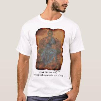 Ancient Faith T-Shirt