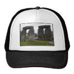 Ancient Gateways Trucker Hat