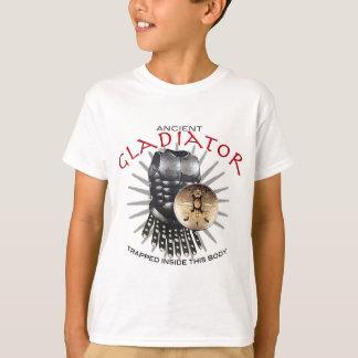 Ancient Gladiator T-Shirt