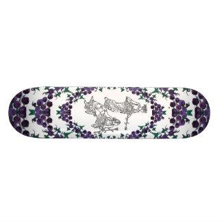 Ancient Grecian Fashions Skate Board Decks
