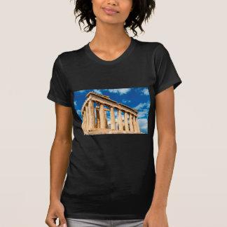 Ancient Greek Ruins T-Shirt