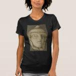 Ancient Greek statue Tshirt