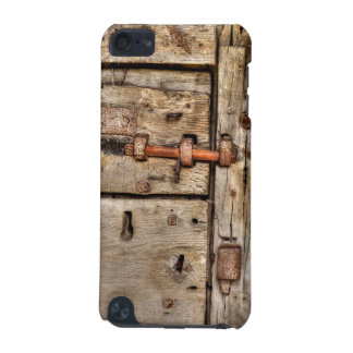 Ancient Historic Sites, Castle Ruins of Britain iPod Touch (5th Generation) Case