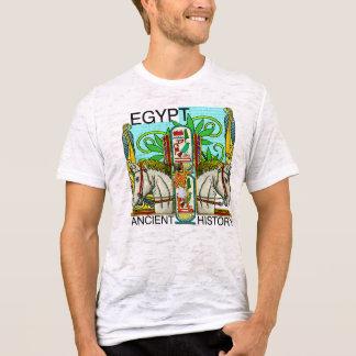 """""""ANCIENT HISTORY"""" T-Shirt"""