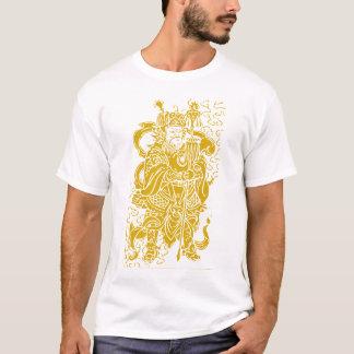 Ancient Japanese Master T-Shirt