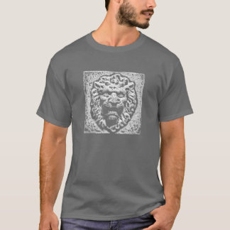 Ancient Lion T-Shirt