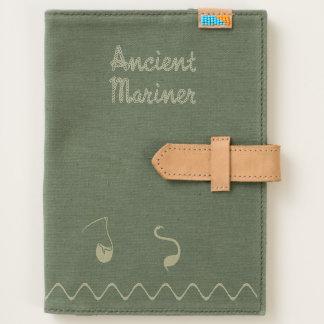Ancient Mariner Journal