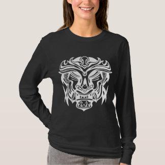Ancient Mask 2 T-Shirt