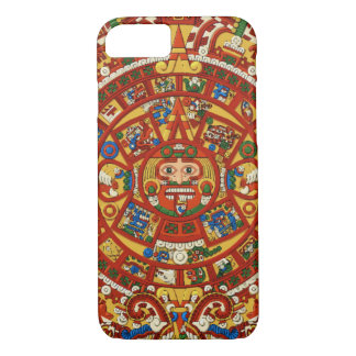 Ancient Mayan Astronomy Case