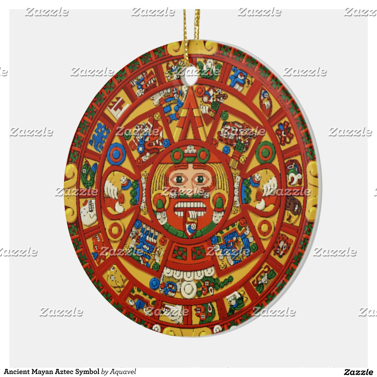 The gallery for --> Ancient Spanish Symbols