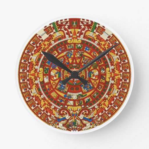 "Search Results for ""Aztec Mayan Symbols"" – Calendar 2015"