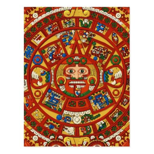 Maya civilization  Wikipedia