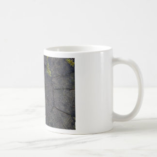 Ancient Nature.JPG Coffee Mug