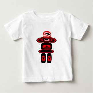 Ancient Navigation Baby T-Shirt
